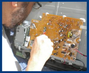 tech_repairing_tv3